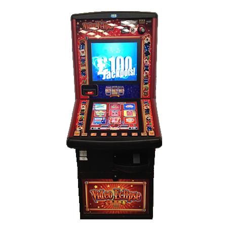 Casino stockport 11