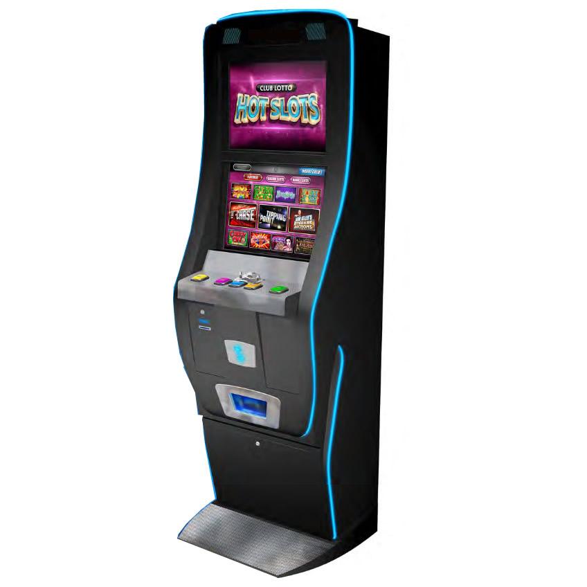 Star City Birmingham Casino