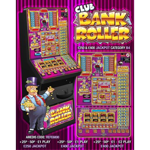 Casino Royale mixtapepass leakesville dragway