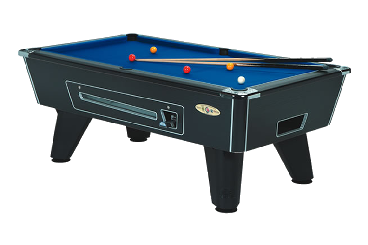 Pool Tables Hire Manchester Brenland Leisure